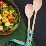 Metobolizmayı hızlandıran besinler nelerdir?