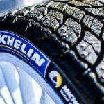 Michelin ve PlayStation'dan iş birliği