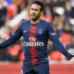 Neymar açıklaması! 'Bir kez daha görüşeceğiz'