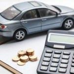 Otomobil satışlarında alım gücü düştü
