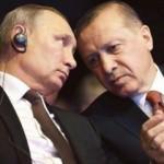 Türk yetkili Reuters'a açıkladı! Sürpriz gelişme