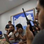 AFAD ilan etmişti! Olası Marmara Depremi için dev tatbikat