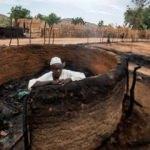 Sudan'da aşiret çatışmasında bilanço artıyor: 17 ölü