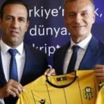 Süper Lig ekibinin adı değişti! Dünyada bir ilk