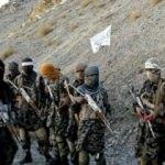 Taliban ve ordu arasındaki çatışma devam ediyor