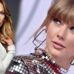Taylor Swift Jennifer Lopez'i geçti! En çok o kazanıyor!