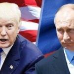 ABD'den Rusya'ya açık uyarı