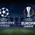 Türk takımlarının Avrupa'daki zorlu maç trafiği!