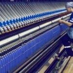 Tekstilcilerin Rusya atağı