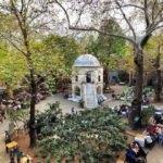 Yeşil Bursa'nın gelecek vizyonu turizm