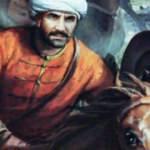 Adı hala anılıyor! İşte tarihe geçen Osmanlı askeri...