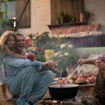 7. Koğuştaki mucize filmi ne zaman vizyona giriyor? Filmin oyuncu kadrosu ve konusu