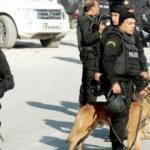 Tunus'ta saldırı: 4 ölü