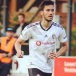 Beşiktaş Ümraniyespor'u Umut Nayir'le geçti!