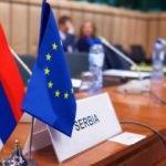 AB'den Sırbistan'a Rusya resti: Feshetmek zorundasınız