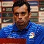 Andorra hocası: 'Türkiye'ye karşı...'