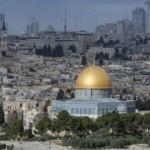 Arap Parlamentosundan Kudüs çağrısı