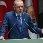'Başkan Erdoğan'ın mesajı bir ikaz'