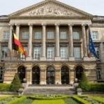 Belçika'da 100 gündür hükümet kurulamadı
