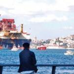 Yerli olarak üretildi! Boğazlarda artık tek söz Türkiye'nin