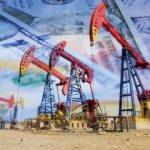 Brent petrolün varili 68,71 dolar