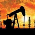Brent petrolün varili 61,27 dolar