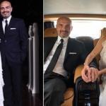 Burcu Esmersoy ve Berk Berk Suyabatmaz anlaşmalı boşandı!