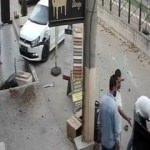Bursa'da can pazarı! Vatandaşlar yardıma koştu