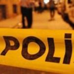 Çin'de ilkokulda bıçaklı saldırı: 10 yaralı
