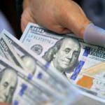 Dış ticaret açığı 8 ayda yüzde 61.3 düştü