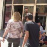 Diyarbakır annelerinden HDP'li vekile tepki: Çocuklarımız nerede?