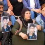 """Diyarbakır'daki eylem, bütün analara ilham kaynağı olmalı"""
