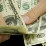Dolar enflasyon öncesi hareketli!