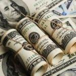 Yerli üretimle 1,5 milyar dolar cepte kaldı