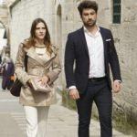 TRT dizisi Elimi Bırakma için seyirciyi üzen karar!