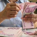 Emekliye faizsiz kredi fırsatı
