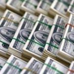 En çok borcu olan ülkeler! Türkiye listede...