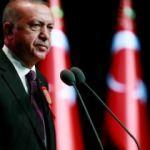 Erdoğan önce uyardı sonra duyurdu! 'Hazırlıyoruz' deyip müjdeledi