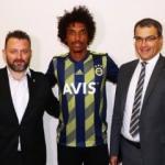 Fenerbahçe transferi açıkladı! Bonservis...