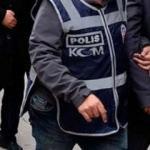 FETÖ üyeleri Yunanistan'a kaçamadan yakalandı