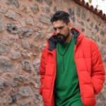 FETÖ ve PKK'lılara tepki gösteren rapçi Mirac'a sosyal medya linci!