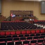 FETÖ'nün 'Kırıkkale ablası'na 10 yıl hapis