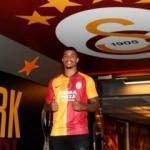 Galatasaray Lemina'yı açıkladı! 16 milyon Euro...