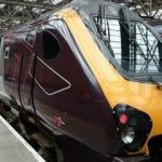 İngiltere'de hızlı tren projesinde 5 yıllık rötar