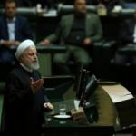 """İran dün başlayan """"3. aşama""""nın ayrıntılarını duyurdu"""