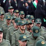 İran'dan ABD'ye rest: Hiçbir yetkili müzakere etmeyecek