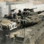İsrail-Lübnan arasındaki gerilim ile ilgili çok çarpıcı çıkış!
