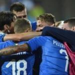 İtalya, Finlandiya'da hata yapmadı