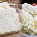İyi bir peynir nasıl anlaşılır? Peynir seçmenin püf noktaları