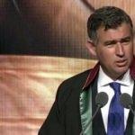 Metin Feyzioğlu: Cumhurbaşkanımızın emekleriyle hazırlandı